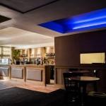 The Glencairn Suite Kilmarnock 16