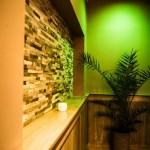 The Glencairn Suite Kilmarnock 2