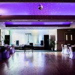 The Glencairn Suite Kilmarnock 21