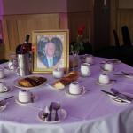 The-Glencairn-Suite-Kilmarnock-ftb1