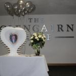 The-Glencairn-Suite-Kilmarnock-ftb2