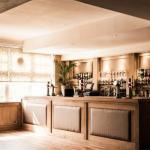 The-Glencairn-Suite-Kilmarnock-ftb5